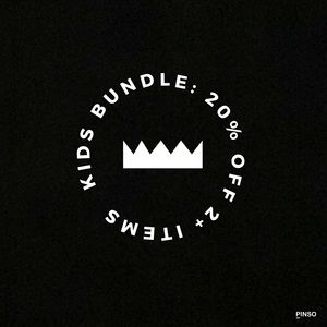 Other - Kids Bundle Discount